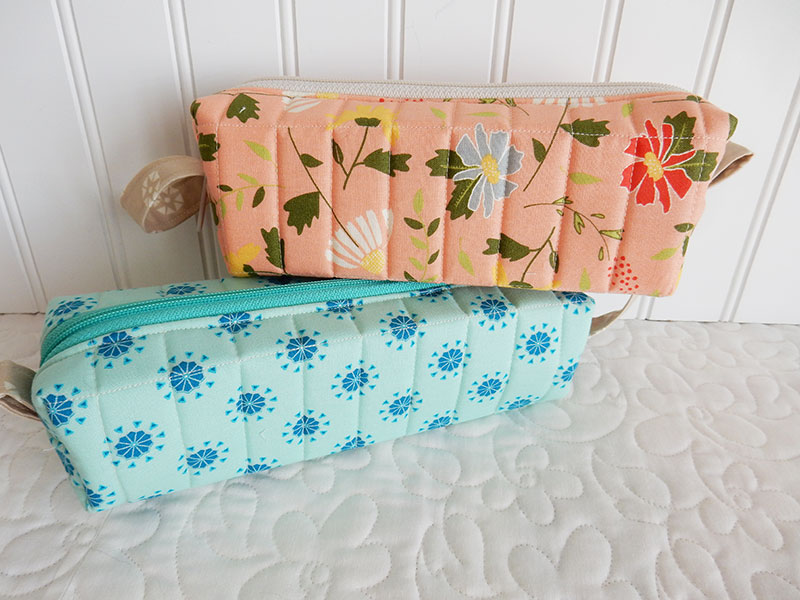 Sew Organized: Best Bags for Quilters