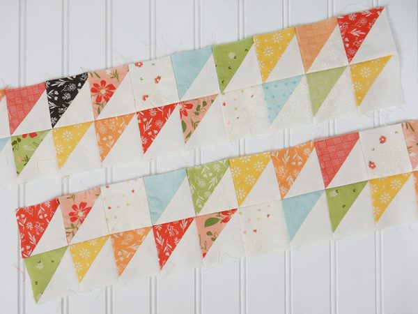 10 Quilt Piecing Tips & Tricks to Improve Piecing Accuracy