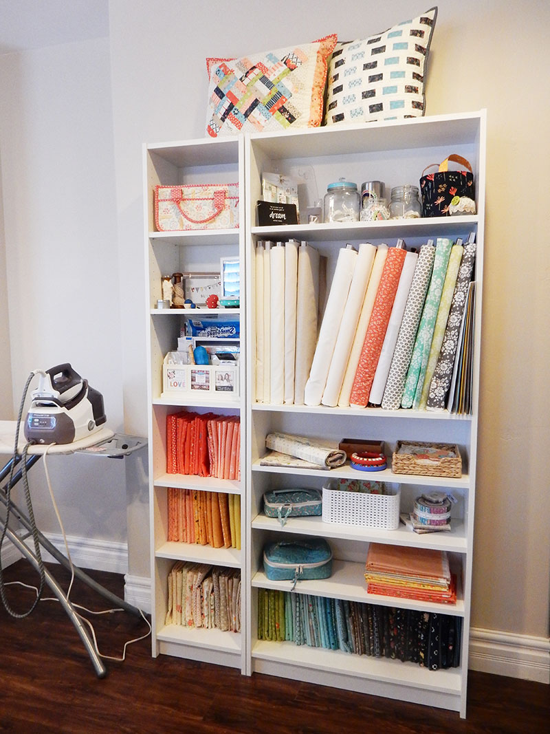Sewing Room Tour A Quilting Life At Home A Quilting Life