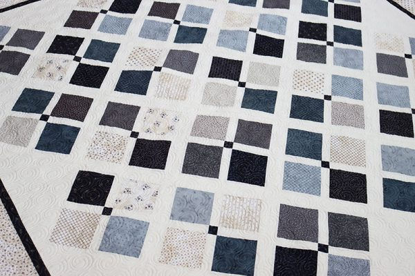 Quilting Life March Challenge 2021 + Thoughts featured by Top US Quilting Blog: A Quilting Life