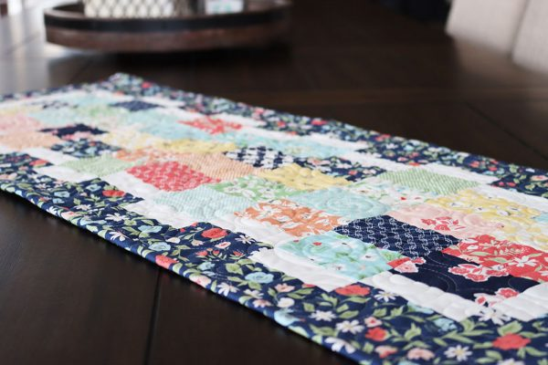 April Goals + March Finishes featured by Top US Quilting Blog: A Quilting Life