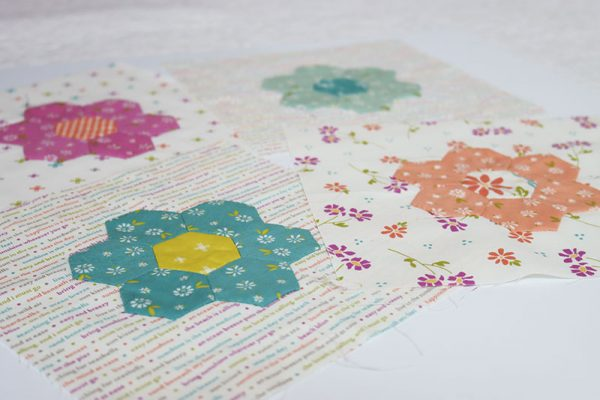 Quilt Works in Progress August 2021 featured by Top US Quilt Blog, A Quilting Life